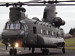 ZA682 Chinook Helicopter (30290232213).jpg