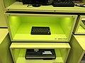 ZX Spectrum in Computerspielemuseum Berlin.jpg