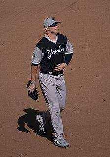 Zack Britton American baseball player