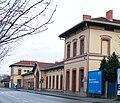 Zagreb Zapadni kolodvor.jpg