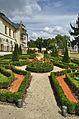 Zahrady za katedrou politologie, Olomouc.jpg