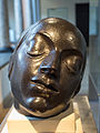 Zaragoza. Museo Pablo Serrano 01112014 133940 00068.jpg