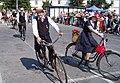 Zbraslav 2011, cyklistický rej (08).jpg