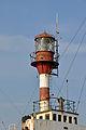 Zeebrugge West-Hinder R08.jpg