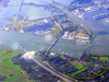 Zeeburgereiland.png
