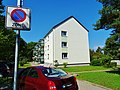 Zehistaer Straße, Pirna 123361844.jpg