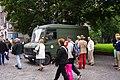 Zemessardze's parade at 20 anniversary 023.JPG