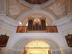 Zemling Pfarrkirche11.jpg
