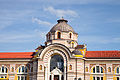 Zentralbad Sofia Oct 2012 PD IMG 1678.jpg