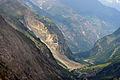 Zermatt rockfall.jpg