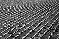 Zespół urbanistyczny Ostrowia Tumskiego i wysp- Piaskowej, Bielarskiej, Słodowej (bruk pl. Kościelnego); 195, 213; PL, DS, Wrocław, pl. Kościelny.jpg