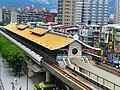Zhishan Station 20100828.jpg