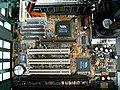 Zida Tomato 5DLX motherboard with VIA VP3 chipset.jpg