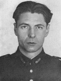 John Sieg   Revolvy