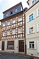 Zinkenwörth 16 Bamberg 20190830 002.jpg