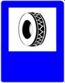 Znak D-26a.png
