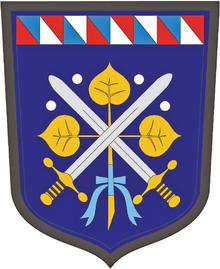 Vojenská kancelář prezidenta republiky