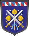Znak Vojenské kanceláře prezidenta republiky.png