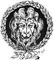 Zodiac Stories-Leo.jpg