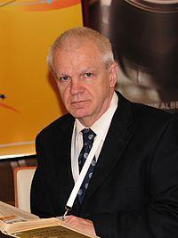 Zoltán Ribli 2013.jpg