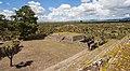 Zona arqueológica de Cantona, Puebla, México, 2013-10-11, DD 41.JPG