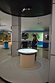 Zoom Table - Fun Science Gallery - Digha Science Centre - New Digha - East Midnapore 2015-05-02 9496.JPG