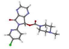 Zopiclone ball-and-stick.png