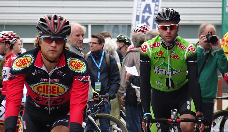 Zottegem - Grote Prijs Stad Zottegem, 19 augustus 2014 (A04).JPG