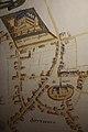 Zottegem in 1629.jpg