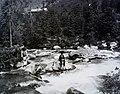 Zsiec folyó. Fortepan 96258.jpg
