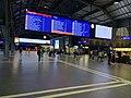 Zurich Hauptbahnhof (Infosys Ank Kumar) 19.jpg