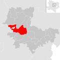 Zwentendorf an der Donau im Bezirk TU.PNG