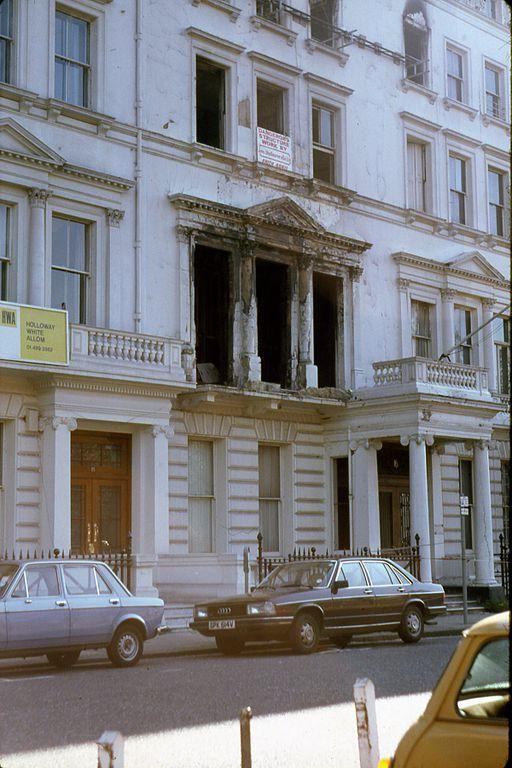 Zz embassy