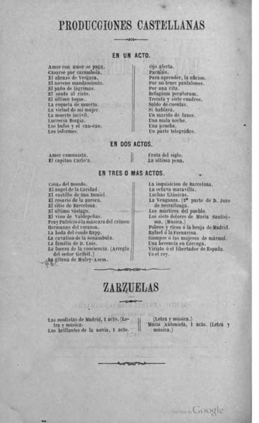 File:!May mes monarquia! (1873).djvu