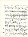"""""""A Day at the Beach"""" essay for English IV by Sarah (Sallie) M. Field, Abbot Academy, class of 1904 - DPLA - 37dc010c725ba29f9de4ea0296af5c0b (page 2).jpg"""