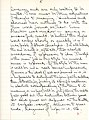 """""""An Outline on 'An Essay on Style' by Walter Pater"""" for English V by Sarah (Sallie) M. Field, Abbot Academy, class of 1904 - DPLA - eda702975d6be638cb2aa9b1849087a7 (page 5).jpg"""