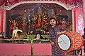 """Baganbari Puja festivals.jpg"".jpg"
