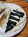 """""""Chilequeso"""", taco de chile poblano con queso.jpg"""