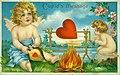 """Cupid's Message."".jpg"