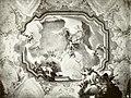 """Glorificación de la familia Soderini"" (fresco destruido) - Giovanni Battista Tiepolo.jpg"