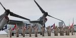 """Pale Horses"" deactivate, Ceremony held for deactivation of VMM-561 120706-M-XW721-148.jpg"