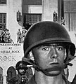 """Paratroopers at Little Rock""- Little-Rock-TIME-1957 (cropped).jpg"