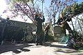 """""""Pipeline"""" U.S. Pacific Fleet Band performs for San Francisco Fleet Week 161005-N-SF984-010.jpg"""