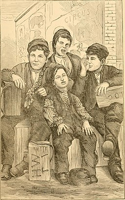 """Quad's odds""; (1875) (14755206426)"