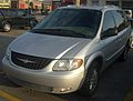 '02-'04 Chrysler Town & Country LWB.jpg