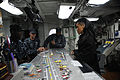 'Battleship' stars aboard USS George Washington 120402-N-ZT599-390.jpg