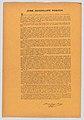 'José Guadalupe Posada- 36 Grabados' (Mexico, 1943) MET DP872822.jpg
