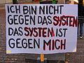 'Occupy Lindenhof' in Zürich 2011-11-13 17-01-06 (SX230HS).JPG