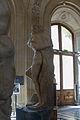 'Rebellious Slave' Michelangelo JBU21.jpg