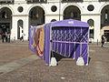 ' 12 ITALY - TURIN - cioccolaTò 18.jpg
